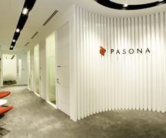 Pasona Singapore