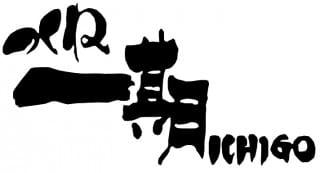 Ichigo_Namecard_K