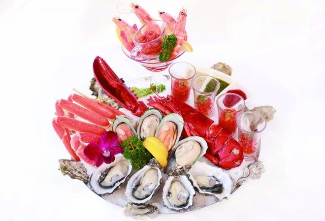 RQ CJ Seafood Platter1 IMG_2437