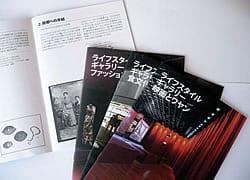 p01 (16)