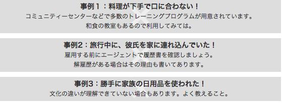 スクリーンショット 2015-07-01 17.54.25