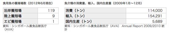 スクリーンショット 2015-07-01 18.28.01