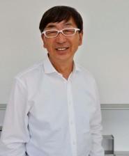 284_Toyoo Ito-B