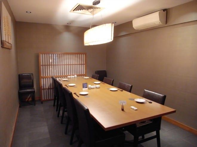 Hanashzuku_Room_R0014827