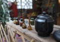 中国茶&中薬でセルフメンテナンス