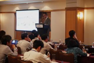 Fukushima seminar 2