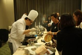 Fukushima seminar 5