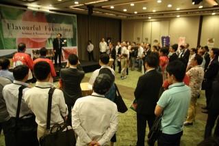 Fukushima seminar 6-1