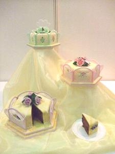 20100423_fha2010_cakes