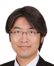 Mr-Nohara