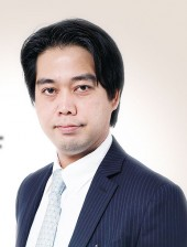 DSC_6328-2-Okabe