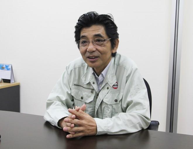 GeostrRV_Mr Tanaka_IMG_7651