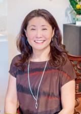 Misako-Ito-Photo-med-size