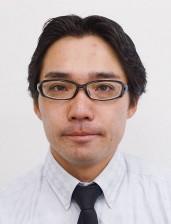 Mr-Fujita