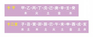 feng-shui2_web