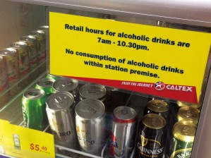 web_alcohol