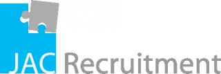 JAC Full Logo(Transparent)