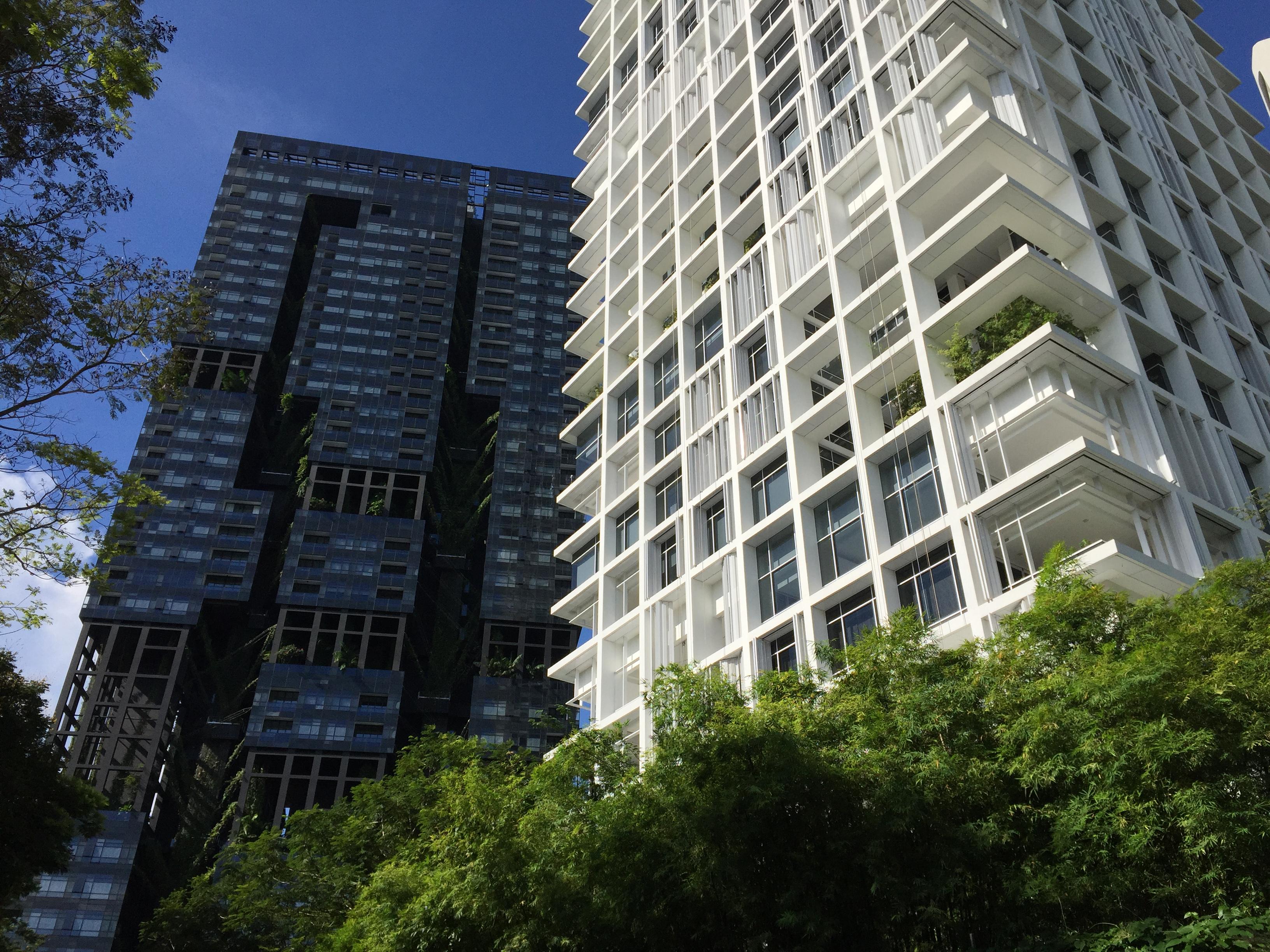 売れ残り住宅は3万戸超、消化には4~5年が必要