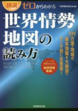 310web_310book