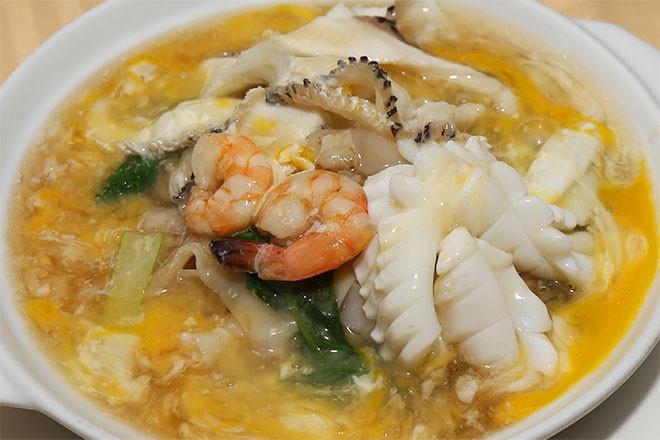 308web_seafoodhorfun_1-1a