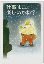 316web_book_9