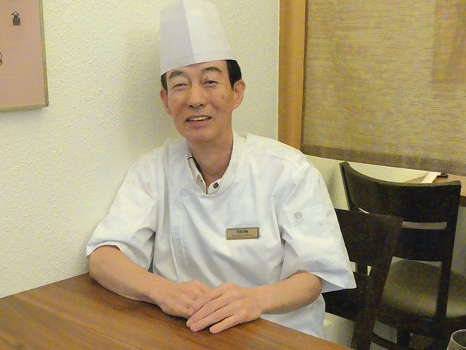 316web_chefmrtachibana