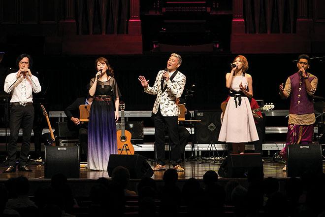 316web_concert