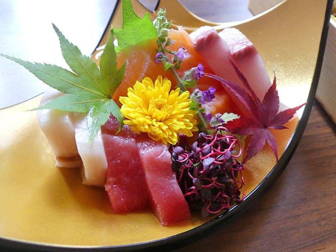 316web_sashimi