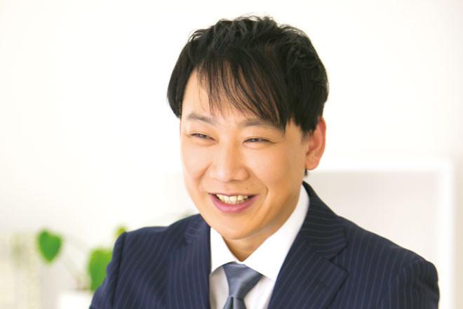 319web_Tanigaki_