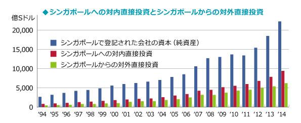 319web_Tax_chart1-r1