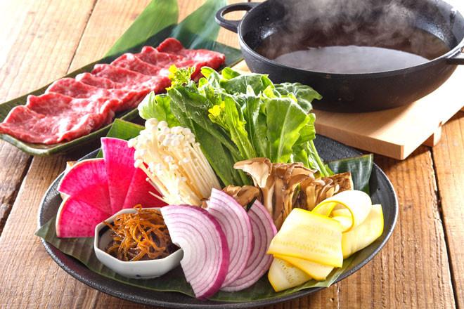 320web_Kokuto-Sukiyaki