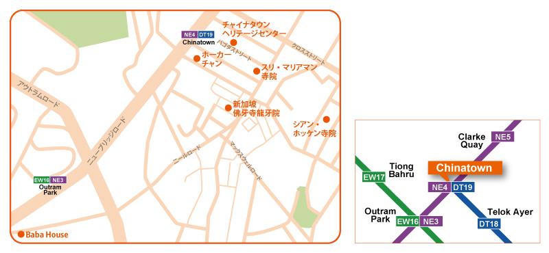 320web_areamap