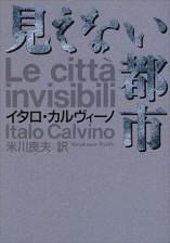 321web_Cover