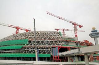 322web_Construction-site_IMG_5947