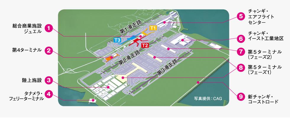 322web_Map
