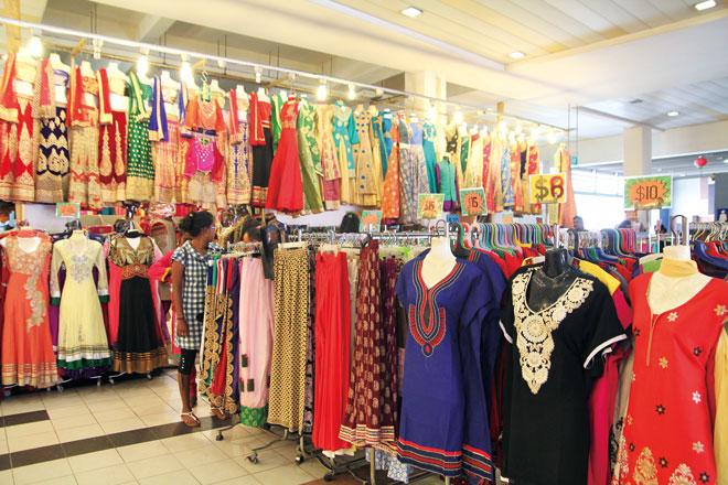 322web_Shop_IMG_5807