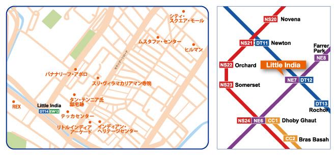 322web_areamap