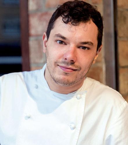 323web_Chef-Roberto-Terradillos_8