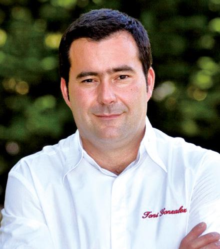 323web_Chef-Toni2_IMG_7933