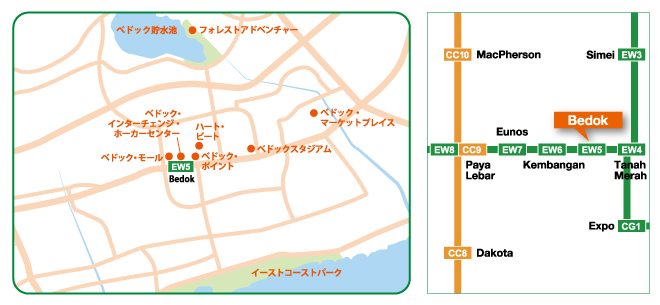 web324_Map