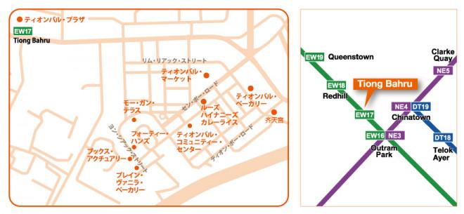 web325_areamap