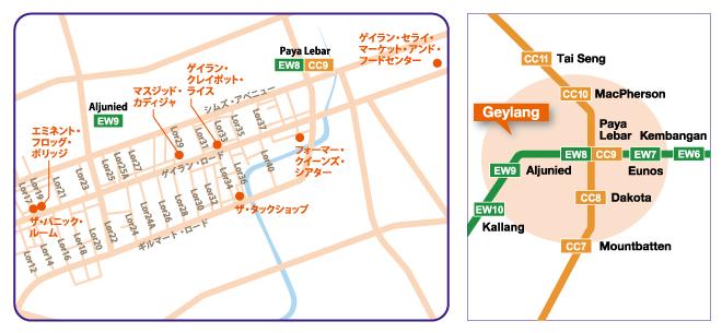 326web_areamap