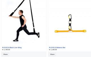 326web_Facebook-Shop-Image-Sample