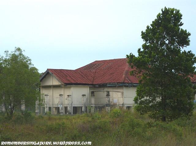 web327_4_punggol-matilda-house