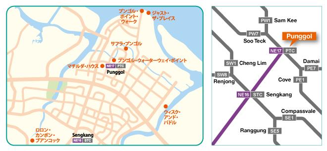 web_327_areamap