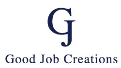 web327_JGC_Basic_logo