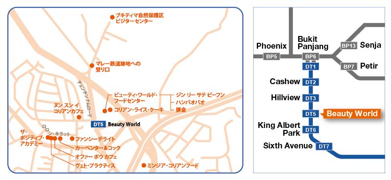 web328_areamap