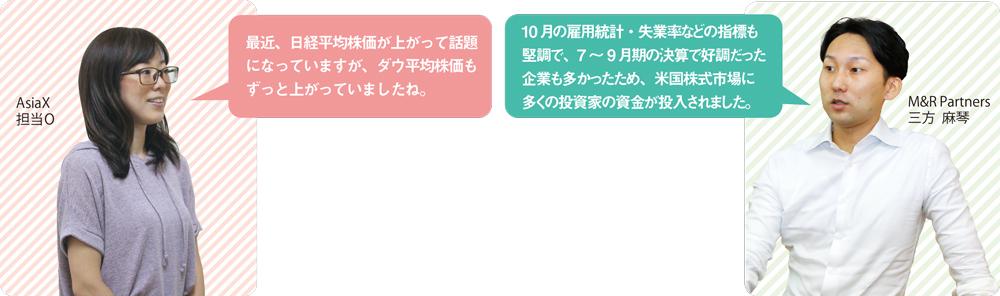 web328_Mikatasan-Investment1
