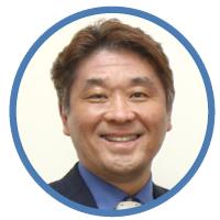 web329_12_MrHiramatsu