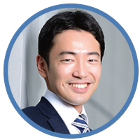 web329_7_MrShimizu